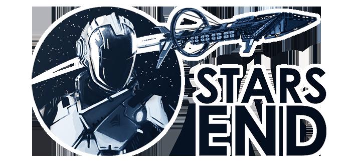 Stars End